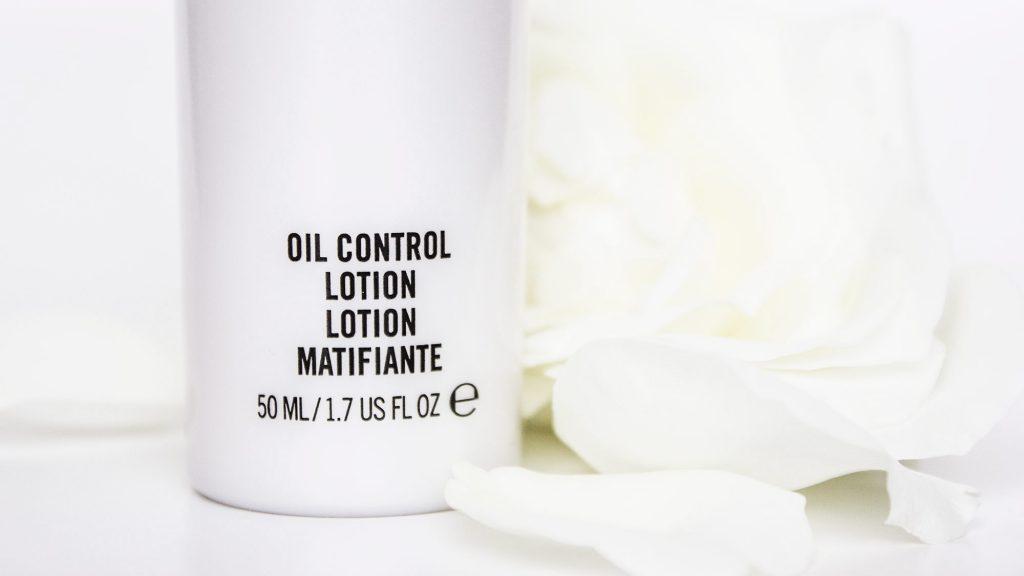 Mac-oil-control2