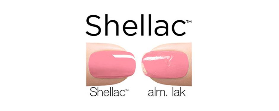 shellac3