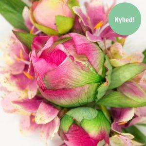 kunstige-blomster