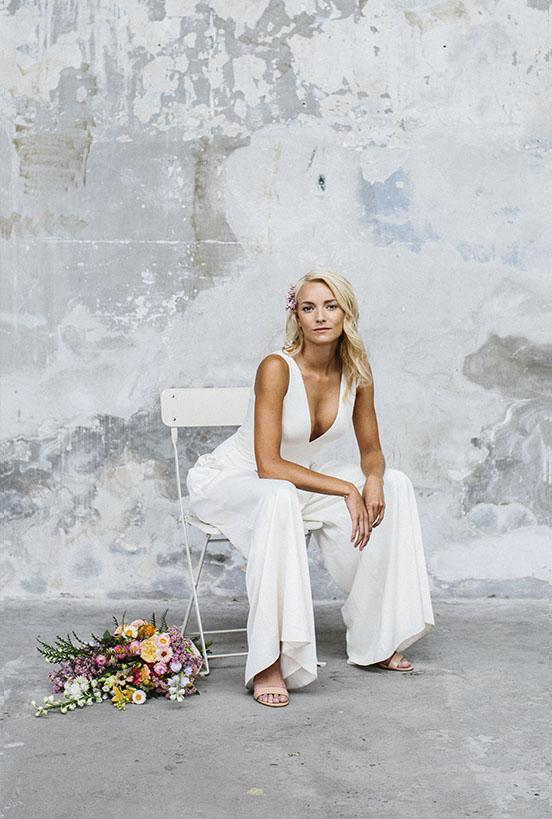 makeup artist aarhus Tina Jakobsen venues københavn