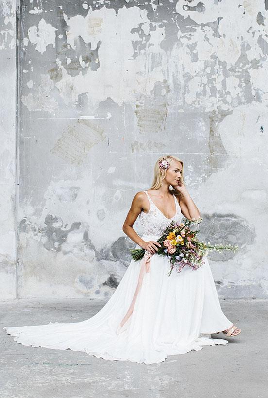 makeup artist aarhus Tina Jakobsen