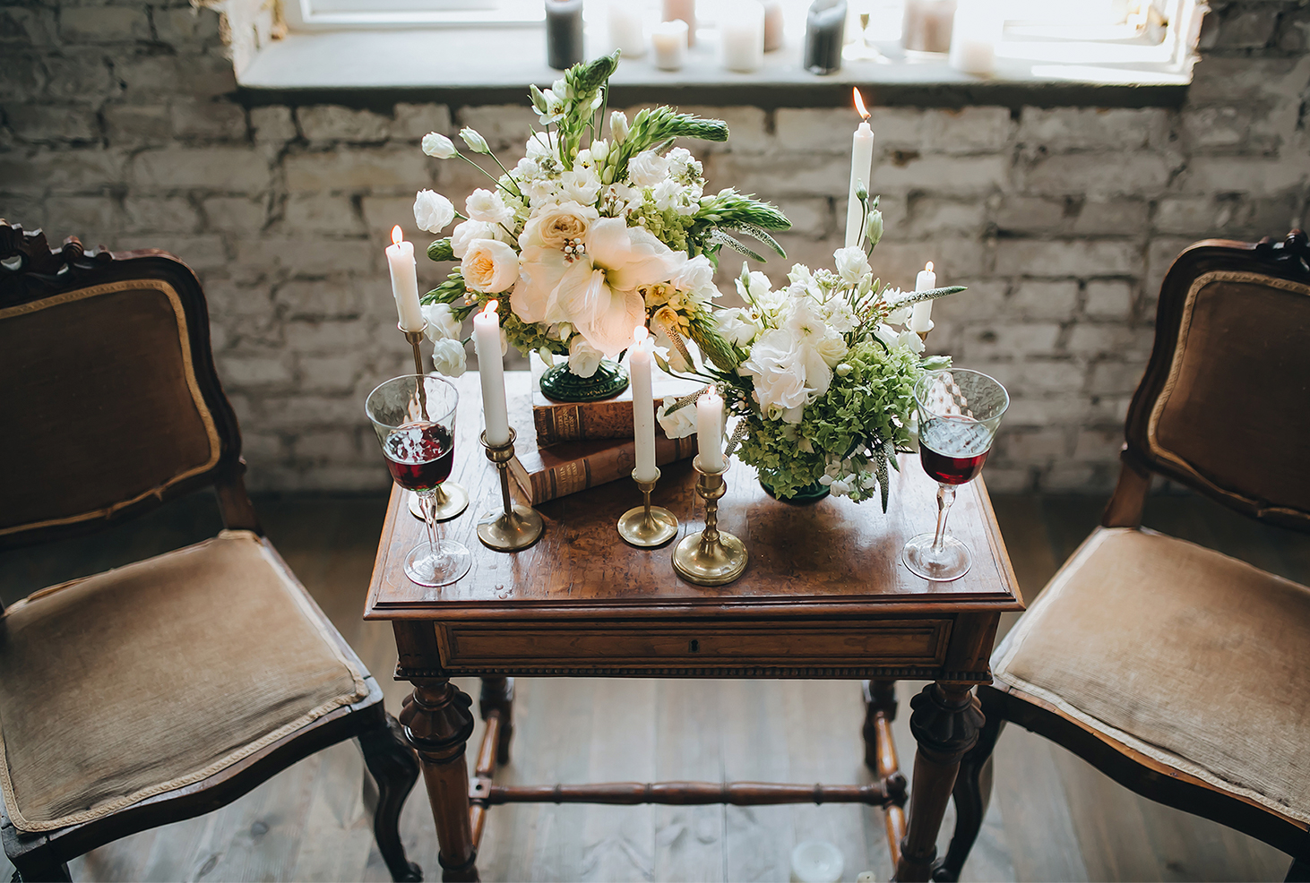 bryllupsbilleder inspiration bryllup lokation