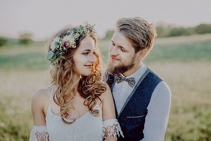 lyngbo-event-by-tina-jakobsen bryllupshår