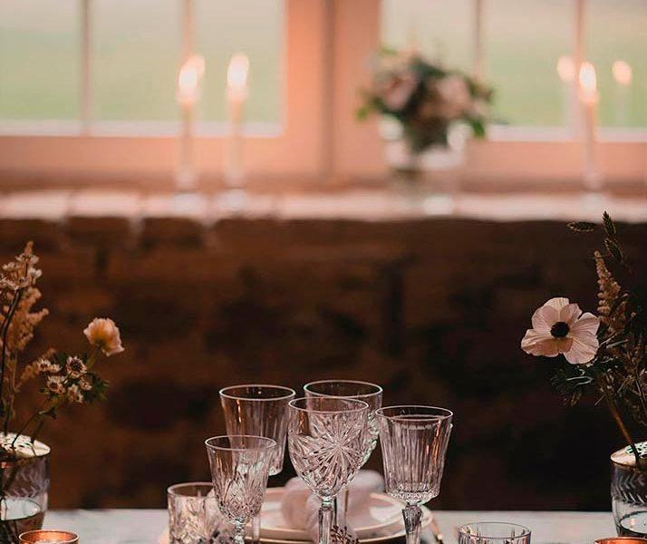 barn-weddings-aalborg-københavn-bryllup-styling