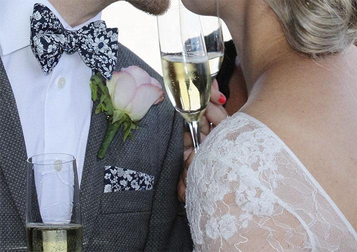 bryllup 2019 slips gommen