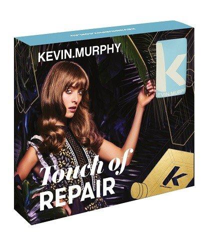 Kevin Murphy sampak - Touch of Repair Før: DKK 573,00 Nu: DKK 394,00